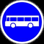 Odjazdy osobistym transportem czy w takim przypadku dochodowa perspektywa.