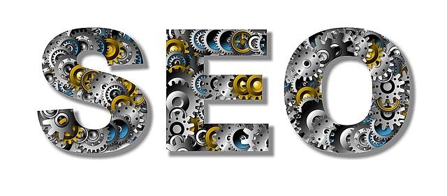 Profesjonalista w dziedzinie pozycjonowania sporządzi adekwatnametode do twojego interesu w wyszukiwarce.