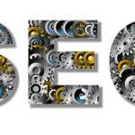 Znawca w dziedzinie pozycjonowania zbuduje stosownastrategie do twojego interesu w wyszukiwarce.