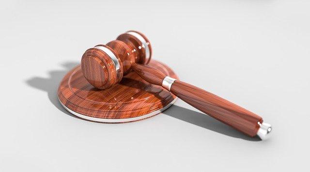 Czego musimy oczekiwać od poprawnego adwokata?